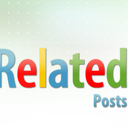 WordPress Slide-Out Related Post Plugin