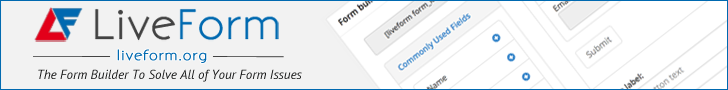 liveform-banner-724x90-bordered