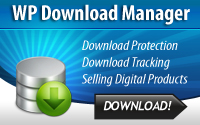 Best Files and Document Management Plugin