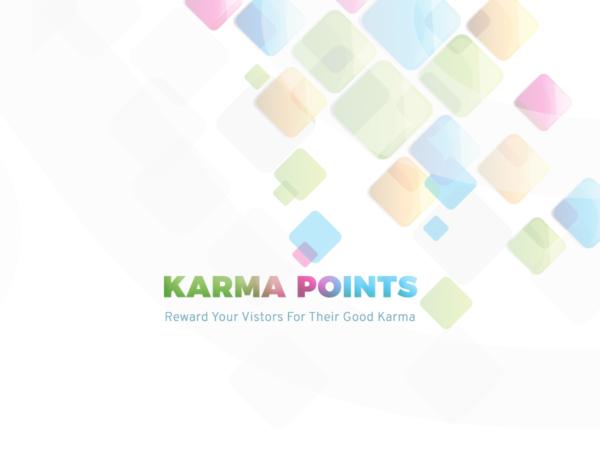 Karma Points