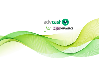 advcash woocommerce payment gateway